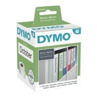 Dymo LabelWriter Papier-Etiketten »S0722480«