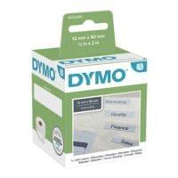 Dymo LabelWriter Papier-Etiketten »S0722460«