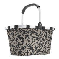 Reisenthel Einkaufskorb »carrybag« baroque taupe