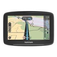 Navigationsgerät Tomtom Start 42 EU, 11 cm (4,3'')