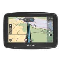 Navigationsgerät Tomtom Start 62 EU, 15 cm (5,9'')