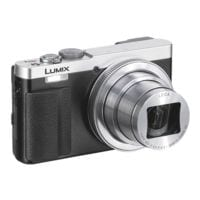 Panasonic Digitalkamera »Lumix DMC-TZ71«