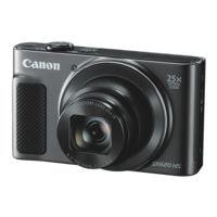 Canon Digitalkamera »PowerShot SX620 HS«