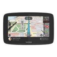 Navigationsgerät Tomtom GO 620, 15,2 cm (6'')
