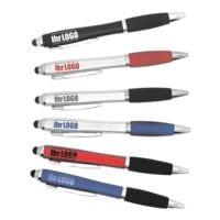 Kugelschreiber mit Ihrem Logo Kuba