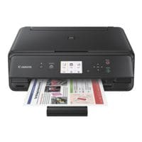 Canon Multifunktionsdrucker »PIXMA TS5050«