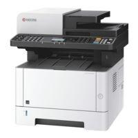 Kyocera Multifunktionsdrucker »ECOSYS M2540DN«