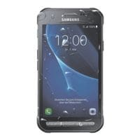 Samsung Smartphone »Galaxy XCover 3«