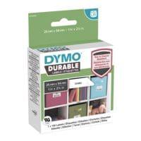 Dymo LabelWriter Kunststoff-Etiketten »2112283« 25 x 54 mm