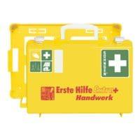 SÖHNGEN Erste Hilfe Koffer »extra+ HANDWERK SN-CD«