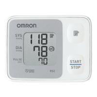SÖHNGEN Blutdruckmesser »OMRON«