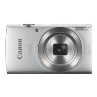 Canon Digitalkamera »IXUS 185« - silber