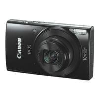 Canon Digitalkamera »IXUS 190« - schwarz