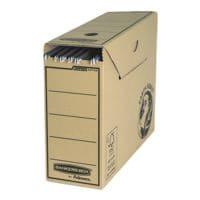 Bankers Box Earth Series Hängemappenarchiv - 10 Stück
