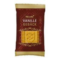 Hellma Vanillegebäck