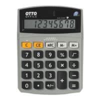 OTTO Office Tischrechner »OC-817«