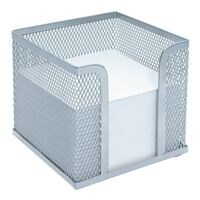 Wedo Zettelbox »Office«