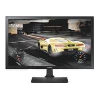 Samsung S27E330H LED Monitor, 68,58 cm (27''), Full HD, VGA, HDMI