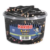 Haribo Fruchtgummi »Konfekt Stangen«