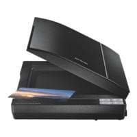 Epson Scanner »Perfection V370 Photo«