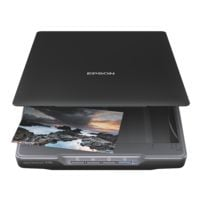 Epson Scanner »Perfection V39«