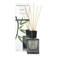 ipuro Raumduft »Essentials - black bamboo« 100 ml
