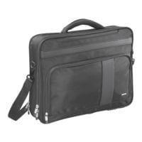 Hama Laptoptasche »Dublin I« für Displaygröße: bis 40 cm (15,6