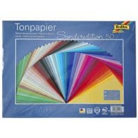 folia Tonpapier