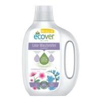 ecover Color Waschmittel-Konzentrat »Apfelblüte & Freesie« 17 WL