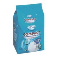 Minel Geschirr-Reiniger Pulver »Compact«