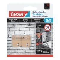tesa »Klebeschraube« 77905