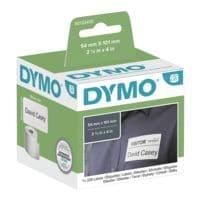 Dymo LabelWriter Papier-Etiketten »S0722430«