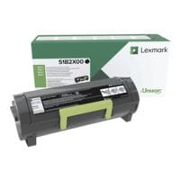 Lexmark Tonerkassette »51B2X00«