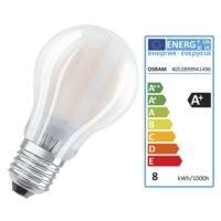 Osram LED- Lampe »Retrofit Classic A« - 7.2 W