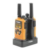 DeTeWe Funkgerät »Outdoor 8500«