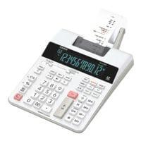 CASIO Druckender Tischrechner »FR-2650RC«
