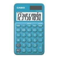 CASIO Taschenrechner »SL-310UC«