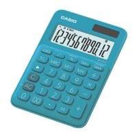 CASIO Tischrechner »MS-20UC«