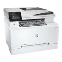 HP Multifunktionsdrucker »HP Color LaserJet Pro MFP M280nw«
