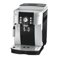 De Longhi Kaffeevollautomat »ECAM 21.116.SB Magnifica«