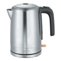 SEVERIN Wasserkocher »WK 3497«