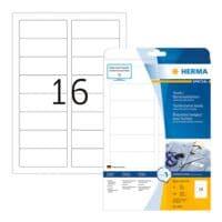 Herma 320er-Pack Namens-/Textiletiketten »4515«