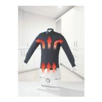 Automatischer Bügler für Hemden & Blusen