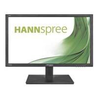 Hannspree HE225DPB LED Monitor, 54,61 cm (21,5''), WUXGA, VGA, DVI, 3,5-mm-Stecker