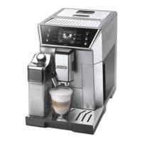 De Longhi Kaffeevollautomat »ECAM 556.75.MS PrimaDonna Class«