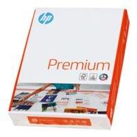 Kopierpapier A4 HP Premium - 250 Blatt gesamt, 90g/qm