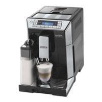De Longhi Kaffeevollautomat »ECAM 45.766.B Eletta Cappuccino«