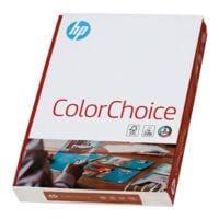 Kopierpapier A3 HP ColorChoice - 250 Blatt gesamt