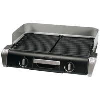 Tefal Tischgrill »BBQ Family TG8000«