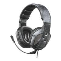 Hama Gaming-Headset »uRage SoundZ Evo.«